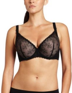 Le Mystere Women's Sexy Mama Nursing Bra at  Women�s Clothing store