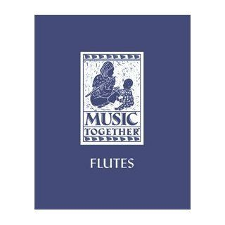 Flutes Song Collection Music