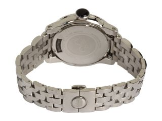 Glam Rock SoBe 44mm Stainless Steel Watch  GR32009B Stainless Steel