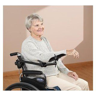 JAECO/Rancho MultiLink Mobile Arm Support   Long 24'': Health & Personal Care