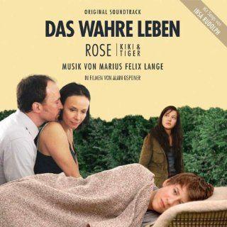 Das Wahre Leben (Original: Music