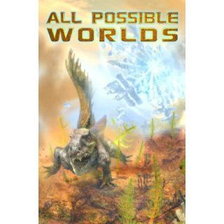 All Possible Worlds science fiction & fantasy   Vol. 1 No. 1: Daniel Ausema, John N. Baker, Bruce Golden, Greg Jenkins, Kurt Kirchmeier, Edward Muller, Michael Pignatella, John B. Rosenman, Justin Stanchfield, Gene Stewart, Jason Champion: 978096763381