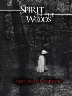 Spirit in the Woods: Adrian Denze, Ashley Fast, Heidi Lewandowski, Kinsley Funari:  Instant Video