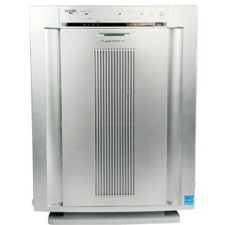 Winix WAC6300 4 Stage, True HEPA Air Cleaner with PlasmaWave Technology   Ionizer Air Purifiers