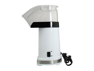 Cuisinart CPM 100 EasyPop™ Hot Air Popcorn Maker