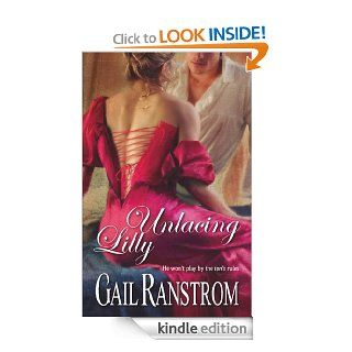 Mills & Boon : Unlacing Lilly   Kindle edition by Gail Ranstrom. Romance Kindle eBooks @ .