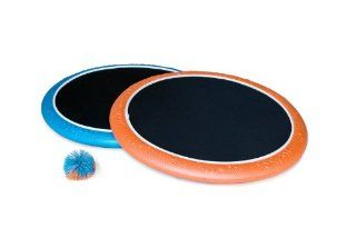 Toy / Game Ogo Sport Llc Super Sports Disk Pack   Provides Unlimited Possibilities For Inventive Play: Toys & Games