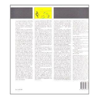 Argentina Architecture / Architetture / Arquitectura 1880 2004: Daniela Pastore: 9788874487851: Books