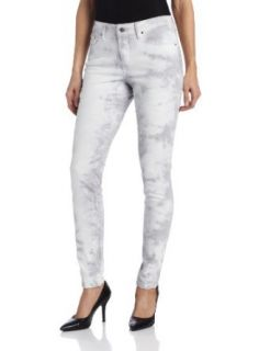 Jag Jeans Women's Chloe Skinny Jean at  Women�s Clothing store: Color Skinny Jeans