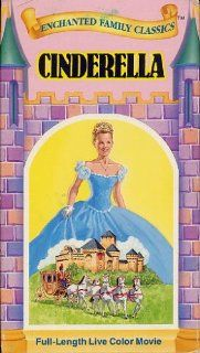 Cinderella: Rita Maria Nowotny, Renee Strobrawa, Fritz Genschow, Paul Tripp: Movies & TV