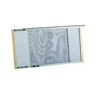 WB Marvin 1545 Window Screen Extension   Small Window Screen