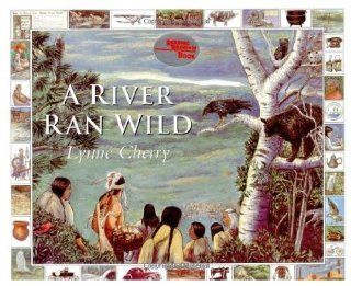 A River Ran Wild : Wild Rice Produce : Grocery & Gourmet Food