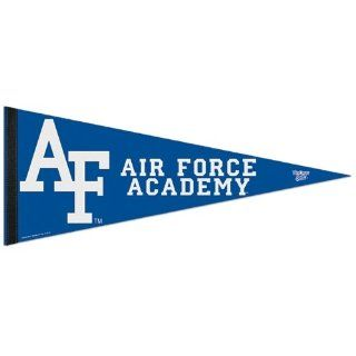 "Air Force Falcons Official NCAA 29"" Pennant by Wincraft : Sports Related Pennants : Sports & Outdoors"