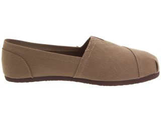 Skechers Bobs Earth Day Chocolate