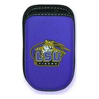 Lsu Tigers Cell Phone Case : Sports Related Merchandise : Sports & Outdoors