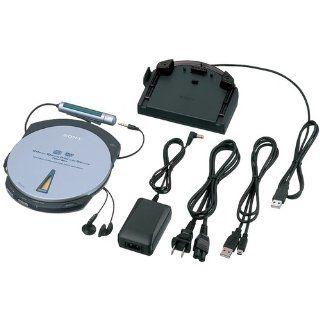 Sony MPD AP20U   Disk drive   CD RW / DVD ROM combo   24x10x24x/8x   Hi Speed USB   external: Computers & Accessories