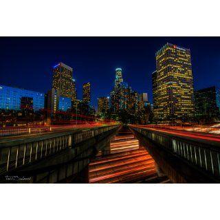 Nikon D800 36.3 MP CMOS FX Format Digital SLR Camera (Body Only)  Camera & Photo