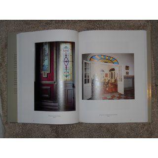 Puerto Rico 1900 Jorge Rigau 9780847814008 Books
