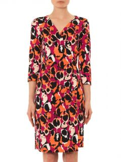 New Julian Two dress  Diane Von Furstenberg