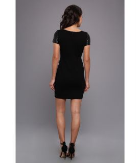 Bailey 44 Fashion Doll Dress Black