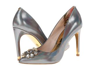 Ted Baker Tisui High Heels (Gray)