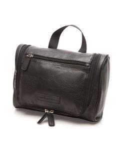 Perry Ellis Mens Hanging Travel Bag