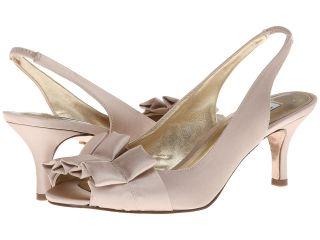Nina Cyra High Heels (Gold)