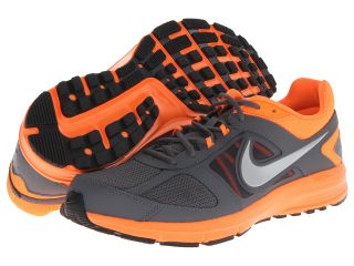 Nike Air Relentless 3 Mens Running Shoes (Gray)