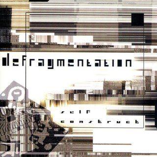 Self Construct: Alternative Rock Music
