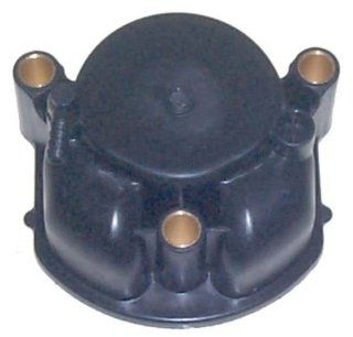 OMC COBRA WATER PUMP HOUSING  GLM Part Number 12405; Sierra Part Number 18 3206; OMC Part Number 984744 Automotive