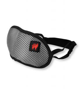 Grand Trunk Blackout Travel Eye Mask