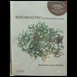 BiochemistryUpdated With S.G. and Access