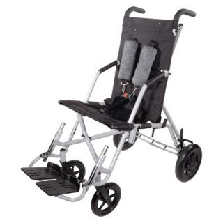 Trotter Mobility Chair   16