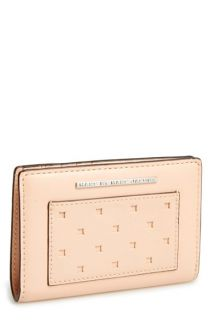 MARC BY MARC JACOBS Kirsten Leather Wallet
