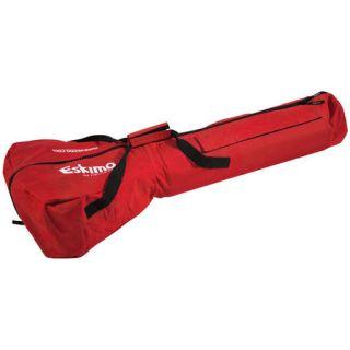 Eskimo Power Ice Auger Travel Bag 431314