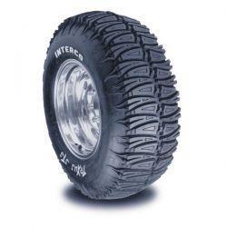 Super Swamper Tires   15/39.5 16.5LT, TrXus STS Bias Ply