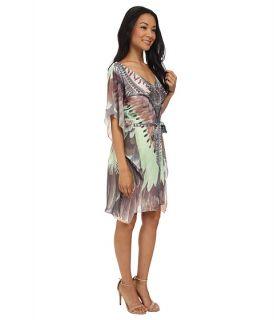 Hale Bob Copa Cabana Dress