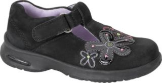 Infant/Toddler Girls Stride Rite TT Adriana