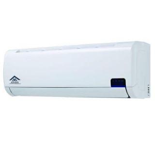 Amvent 18,000 BTU Ductless Mini Split Air Conditioner (Indoor Unit Only ) A55GW2C EU I1