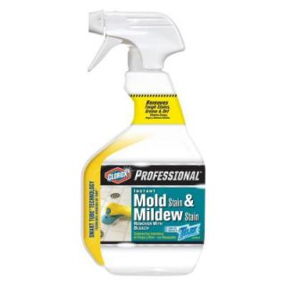 mold armor mold and mildew stain remover and blocker