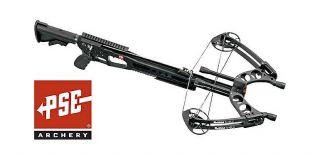 PSE Tac 10i Crossbow