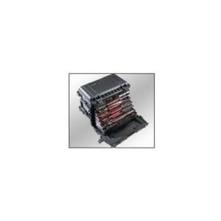 Pelican 0450 015 110 0450 Mobile Tool Chest
