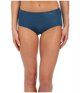 Jockey No Panty Line Promise® Tactel® Hip Brief Blue Monday