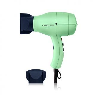 Harry Josh Pro Tools Pro Dryer 2000   7463073