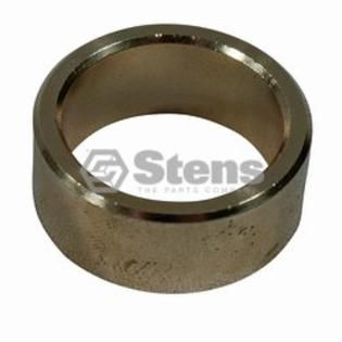 Stens Reducer Ring For Stihl 0000 708 4200   Lawn & Garden   Outdoor