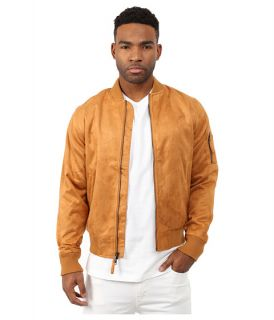 Publish Theodore Outerwear