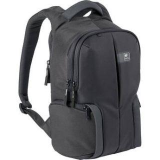 Kata  LPS 116 DL Backpack (Black) KT DL LPS 116
