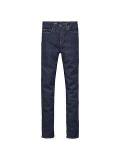 Tommy Hilfiger Venice Holly Jeans Indigo