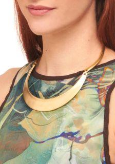 Simplicity Dweller Necklace  Mod Retro Vintage Necklaces
