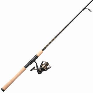 Penn Battle Spinning Reel  Rod Combo 4000 7 M BTL40001017S70
